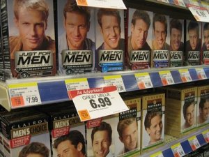 FB_Just For Men