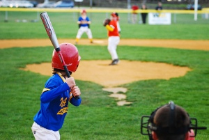 playing-baseball