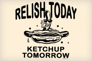 Relish-Today-Ketchup-Tomorrow_20958-l