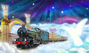 the_last_train_to_heaven_by_starmen-d608j4v